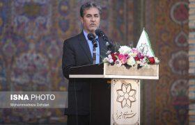 انتشار ۲۰ عنوان کتاب در مورد شیراز