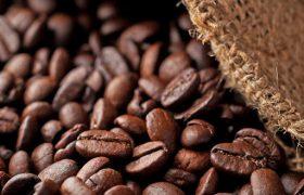 توقیف قهوههای غیربهداشتی در شیراز