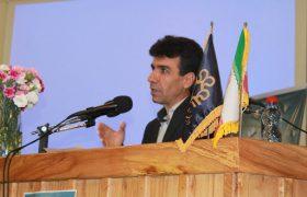 همایش ملی ادبیات کودک و نوجوان به میزبانی شیراز برگزار میشود