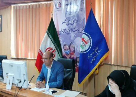 «حذف عمو، دایی، عمه و خاله» طی ۳۰ سال آینده در ایران