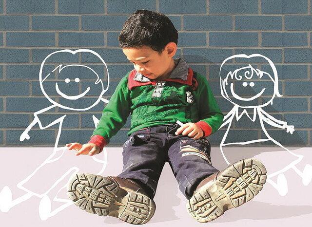 متوسط فرزندآوری در ایران به کمتر از ٢ رسیده است