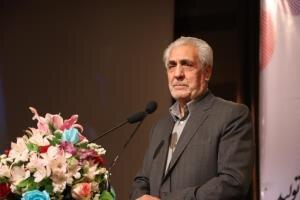 تنها ۵ درصد از صنوف فارس خود را با کرونا تطبیق دادند