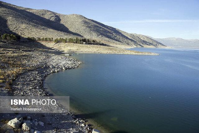 تشدید بازرسی برای جلوگیری از تجاوز به حریم منابع آب فارس