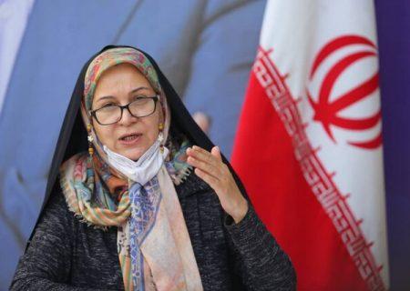 رئیس ستاد رئیس ستاد انتخاباتی همتی در شیراز: قهر با صندوق رای تغییر ایجاد نمیکند