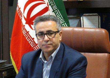 آغاز سومین مرحله طرح ملی «کاج» در فارس