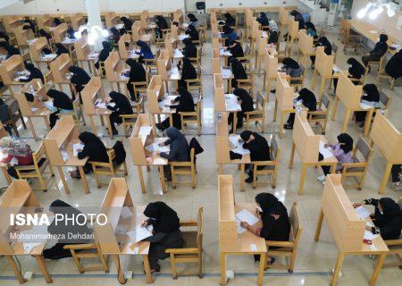 جذب ۴۰۰۰ نفر در آموزش و پرورش فارس