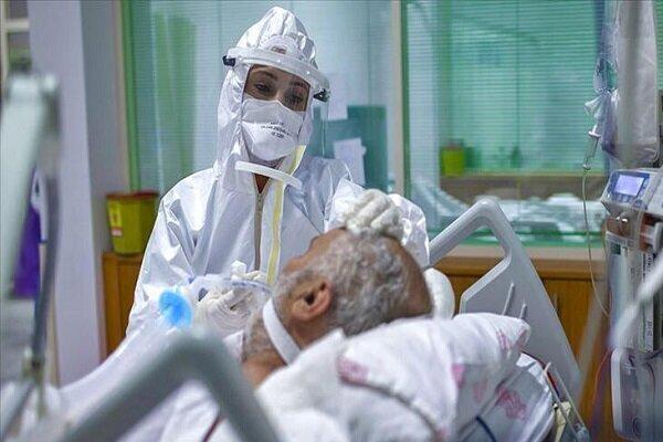 مرگ ۹ نفر و پذیرش ۳۰۱ بیمار جدید طی یکروز در فارس