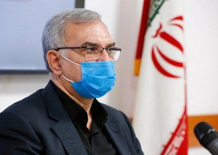 تصویب ۱۰۵ پروژه بهداشتی برای فارس