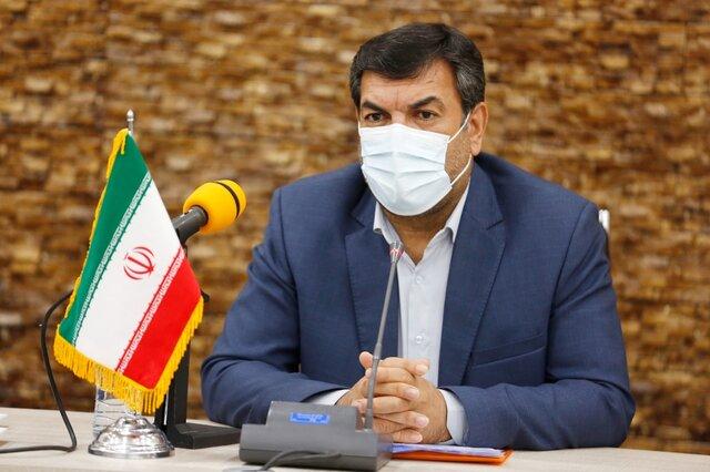 طرحهای راهسازی جنوب فارس سرعت میگیرد