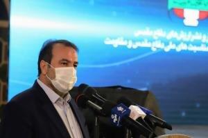 استاندار فارس: جذب سرمایهگذار اولویت مدیران باشد