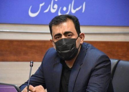 تخلف ۹۰۰ میلیون تومانی یکی از تعاونیهای مصرف در فارس