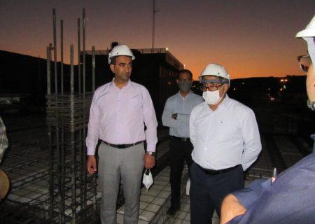 مقدمات اجرای طرح مسکن ملی در ۱۳ شهر فارس فراهم شده است