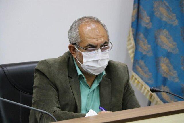 خانه عروسکهای دست ساز در فارس راهاندازی میشود