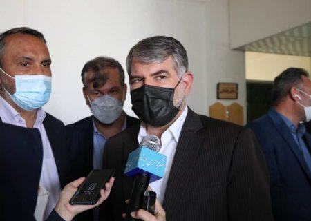 فارس ۱۲ درصد امنیت غذایی ایران را در اختیار دارد