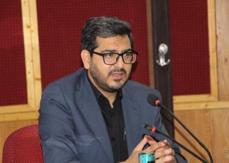خیران در شیراز ۱۳۲ میلیارد تومان پروژه اجرا کردهاند
