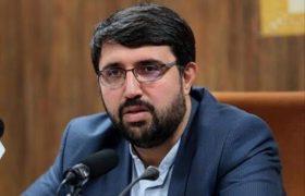 سینماهای فارس احیا میشود