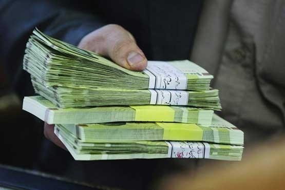 ۴ میلیون و ۸۰۰ هزار تومان؛ حداقل دستمزد کارگری برای زندگی در شیراز