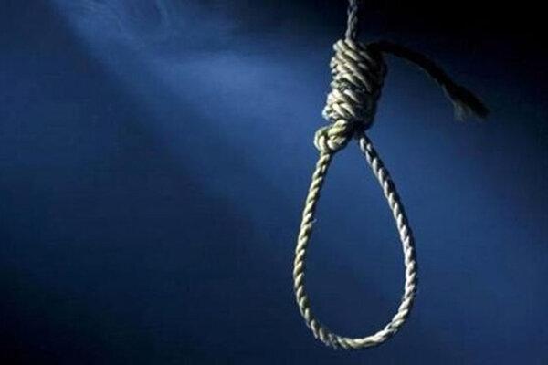 یک زندانی در فارس از قصاص رها شد