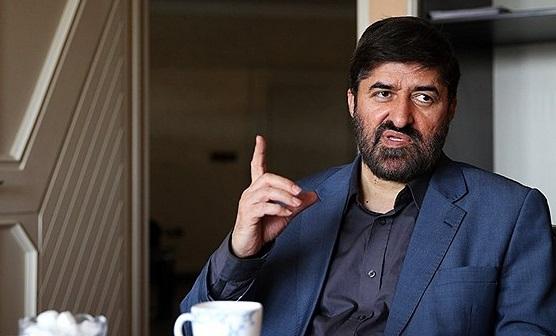 نایب رئیس مجلس خواهان توضیح وزیر اطلاعات در خصوص بازداشتهای اخیر شد