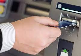 کلاهبرداری از طریق تعویض کارتهای عابر بانک در فارس