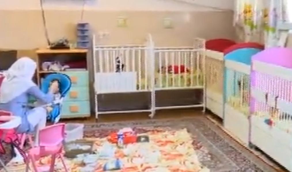 مرگ ۲ نوزاد در شیرخوارگاه صدرا