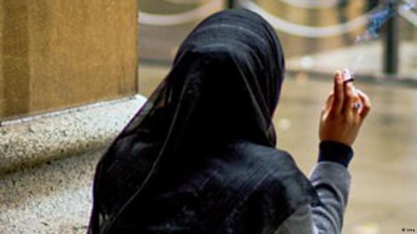 علل فرار دختران شیرازی از خانه
