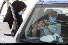 رکورد روزانه بیشترین زمان واکسیناسیون کشور در فارس