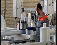 رفع موانع تولید در فارس با اجرای طرح صنعت یار