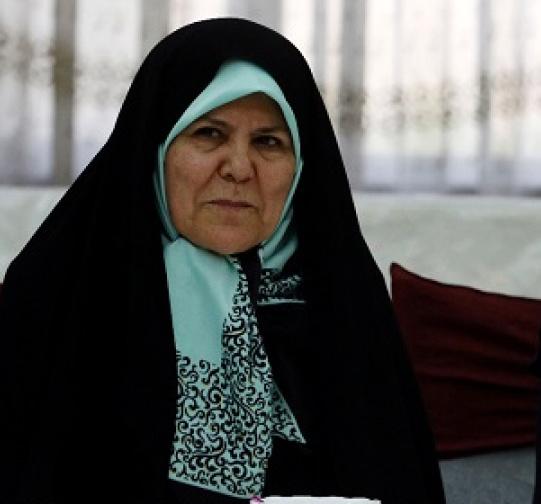 دبیر جمعیت زنان مسلمان نواندیش فارس: مردان دغدغه حل مشکلات زنان را ندارند