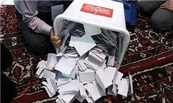 آیا راستگو به رأی مردم شیراز پشت کرده؟
