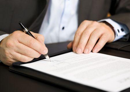 سخنگوی دولت:صاحبخانهها باید قراردادهای اجاره را تا ۲ ماه تمدید کنند