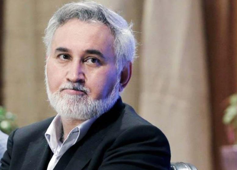 محمدرضا خاتمی: اگر ریاستجمهوری روحانی ادامه پیدا نکند، وضعیت از زمان احمدینژاد بدتر میشود