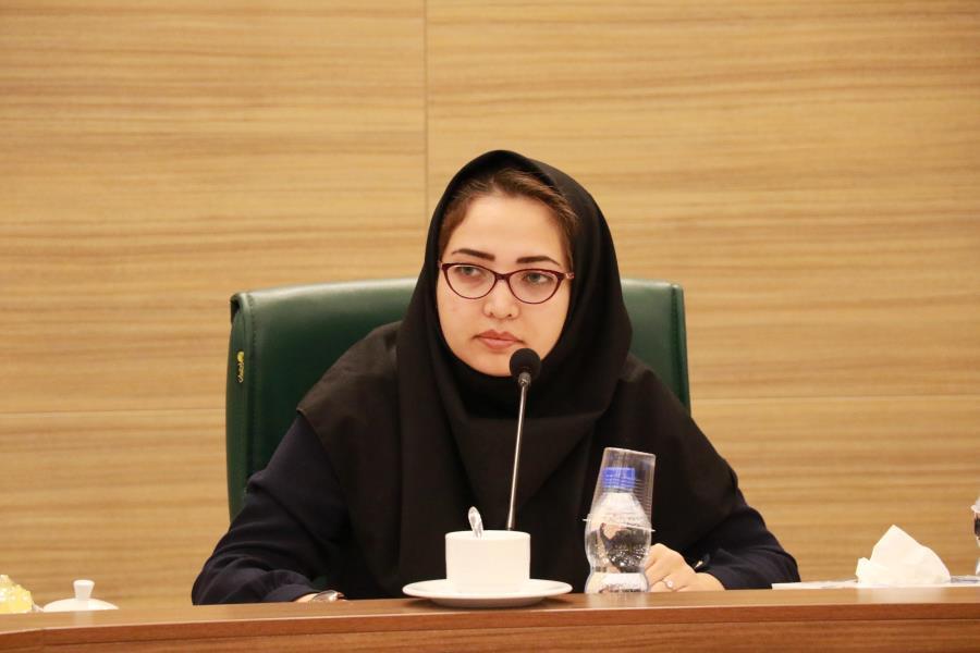رییس کمیسیون گردشگری شورای شیراز: تمام جاذبههای شیراز میراث گذشتگان است
