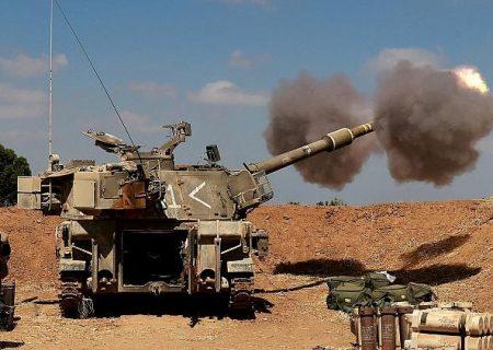 ۱۲۲ فلسطینی و ۹ اسرائیلی در درگیریهای اخیر غزه و کرانه باختری کشته شدهاند