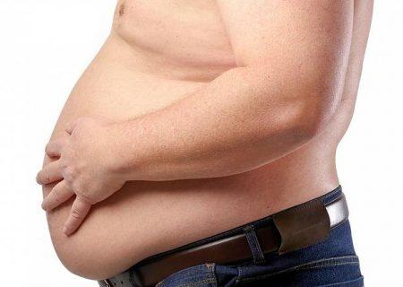نتیجه تحقیق دانشمندان: یک داروی دیابت به درمان چاقی مفرط کمک میکند