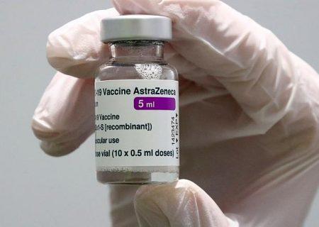 کالبدشکافی دانشجوی فرانسوی فرضیه ارتباط میان واکسن آسترازنکا و مرگ را تقویت کرد
