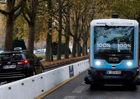 رونمایی از طرح سبز کمیسیون اروپا؛ فروش خودروهای بنزینی و دیزلی از سال ۲۰۳۵ ممنوع میشود