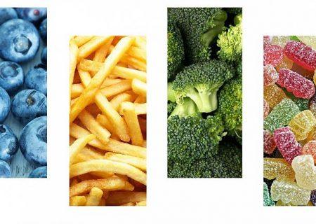 برای سلامت کبد از چه خوراکیهایی بپرهیزیم و کدام مواد غذایی را جایگزین آنها کنیم؟