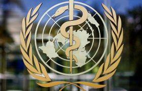 سازمان جهانی بهداشت مرکزی برای پیشبینی بروز بیماریهای واگیردار ایجاد میکند