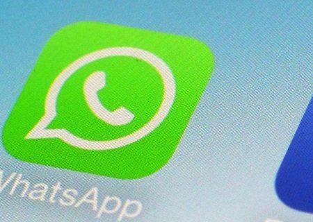 واتساپ سرویسرسانی به میلیونها گوشی هوشمند قدیمی را متوقف میکند