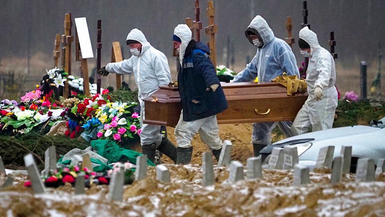 آخرین آمار جهانی قربانیان کرونا؛ بیش از ۹۸ میلیون نفر از چنگال ویروس مرگبار رهایی یافتند