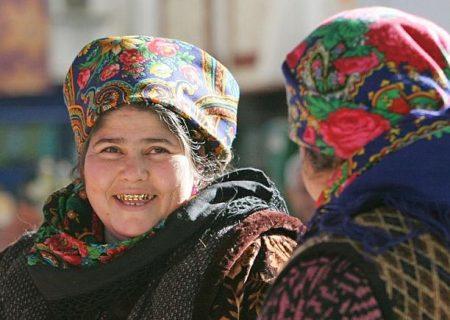 رئیس جمهوری ترکمنستان: تاکنون هیچ موردی از ابتلا به کرونا نداشتهایم