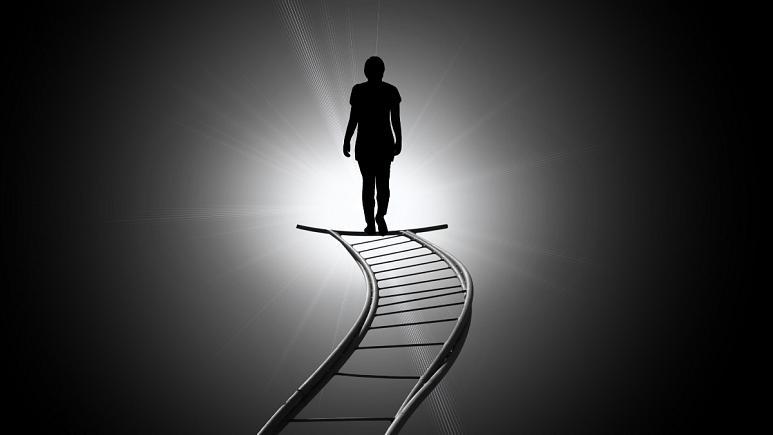 آیا «روح» پس از مرگ باقی میماند؟