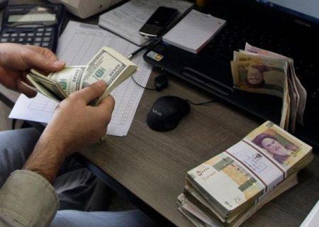 عبور دوباره سکه از مرز ۱۰ میلیون تومان؛ دلار به اوج ۱۰ روز پیش برگشت
