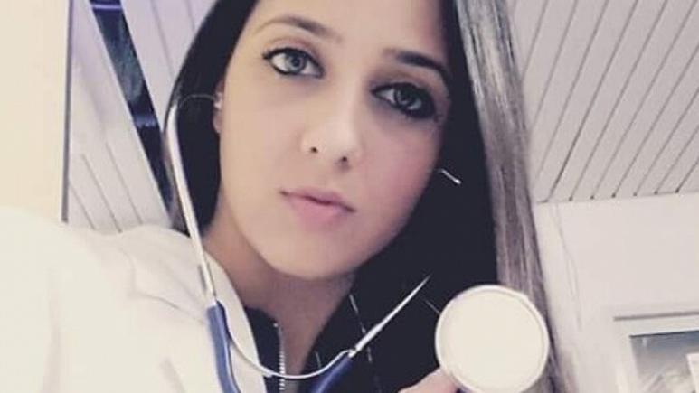 دانشجوی پزشکی در همزیستی اجباری در قرنطینه دوستدخترش را کشت