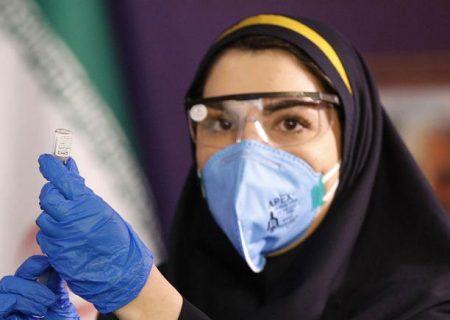 واکسن ایرانی کرونا چه شباهتی به واکسنهای چینی و چه تفاوتی با واکسنهای آمریکایی دارد؟
