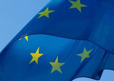 اتحادیه اروپا: ترور محسن فخریزاده عملی مجرمانه بود