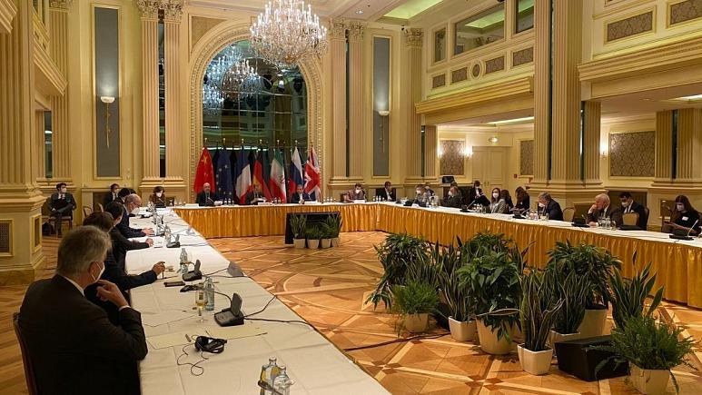 پایان دیدار طرفهای توافق هستهای در وین؛ در نشست کمیسیون مشترک برجام چه گذشت؟