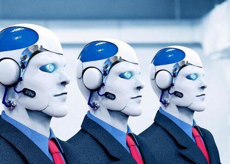 کدام مشاغل در آینده بیشتر بازار کار دارند؟