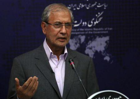 گزینه حمله نظامی ترامپ؛ ایران: پاسخ هر تعرضی کوبنده خواهد بود